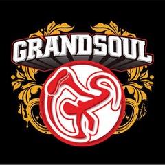 GRANDSOUL DANCE STUDIO
